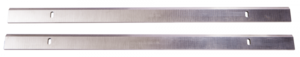 Строгальный нож HSS18% 319x18x3 мм (2 шт.) для JWP-12