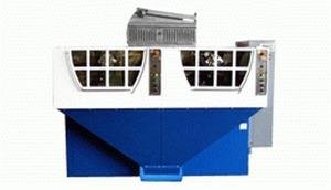 ТАК-102 - Токарные автоматы одношпиндельные горизонтальные