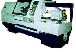 СА562Ф3 (РМЦ 1000) - Станки токарные повышенной точности