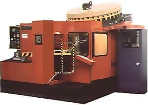 ИР500МФ4 - Станки многоцелевые горизонтальные фрезерные