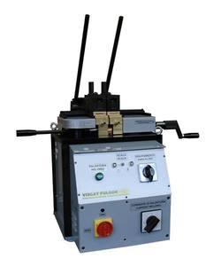 Cварочный аппарат для ленточных пил Griggio G 20-80