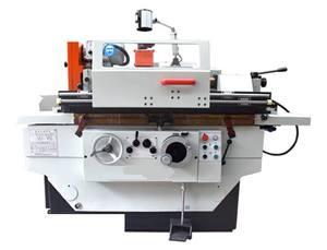 Круглошлифовальный станок для наружной шлифовки Partner M5020A