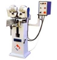 Станок для заточки ленточных пил EM -92 - ( Ширина пил 70-360 мм ) ARTI BILEME , Турция