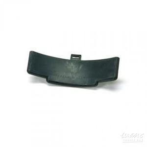 Sicam 1695102090 Накладка пластиковая на отжимное устройство