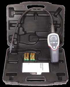 TopAuto 01.000.203 Электронный детектор для определения утечек хладагента.