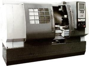 13Т25Ф3 - Станки токарно-револьверные с вертикальной осью револьверной головки