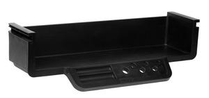 MEGA A-5609 Дополнительный ящик для хранения