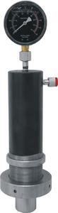 KraftWell KRWPR30CYL Цилиндр гидравлический 30 т