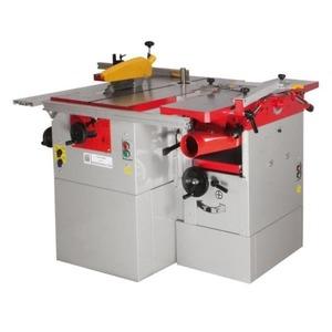 Станок 5-функциональный Holz Mann K5260L_400V