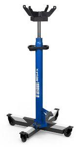 MEGA TRS1200 Стойка гидравлическая г/п 1200 кг.
