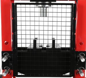 Red Line Premium GG-03 Защитный экран для пресса 50 т.