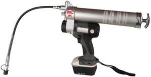 Шприц - солидолонагнетатель аккумуляторный Apac 1786.EC