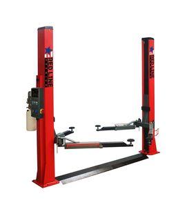 Red Line Premium R240EB Подъемник двухстоечный г/п 4000 кг. электрогидравлический