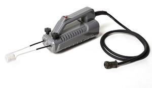 Установка для индукционного нагрева металла TopAuto F10