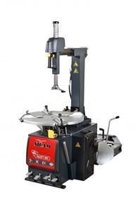 Шиномонтажный стенд автоматический Sicam EVO620S