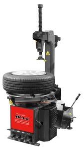 Шиномонтажный стенд автоматический Sicam FALCO 240