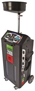 Установка для промывки автоматических коробок передач TopAuto SPEED2000
