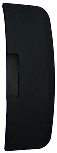 KraftWell X000053 Пластиковая накладка на отбортовщик (1шт)
