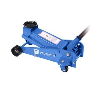 Домкрат подкатной гидравлический г/п 3000 кг. ProTech SFJ3PRO