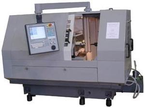 160НТ - Станки токарные и токарно-винторезные патронные
