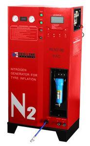 Генератор азота Red Line Premium RLN2-90