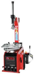 Шиномонтажный станок автоматический Red Line Premium TCR26A