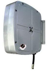 APAC 1731.510X Катушка для раздачи солидола, закрытая, прямоугольная