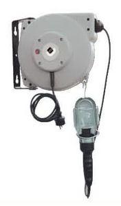 Лампа осветительная Apac 1731.E1