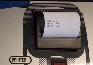 TopAuto RRPRINT400 Принтер