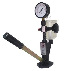 Тестер давления для дизельных форсунок KraftWell KRW470