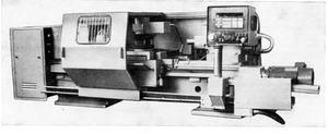 16К30Ф353 - Станки токарные разные