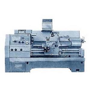 16В20 (РМЦ 1000) -  Станки токарно-винторезные