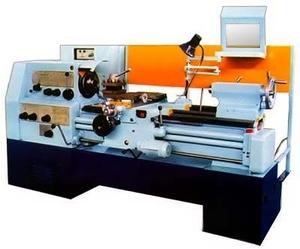 16В20 (РМЦ 750) -  Станки токарно-винторезные