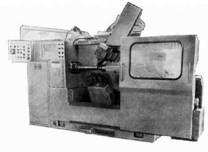 СА564С 15Ф34 - Станки токарные повышенной точности