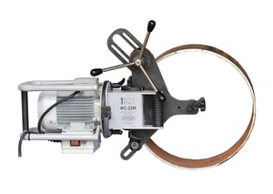 Станок для снятия фаски Хайтек ФС-22М2