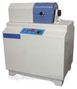 Станок для обработки торцов черенков LTT МС9340