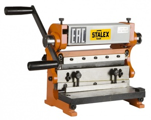 Комбинированный ручной станок Stalex 3-in-1/305x1