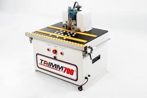 Кромкофрезерный станок TRIMM 700