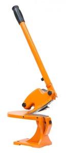 Многофункциональные ножницы STALEX MMS-5