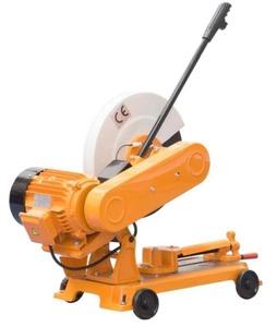 Станок абразивный отрезной Stalex Cut-Off Machine -400T/3
