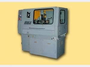 1В116П - Токарные автоматы одношпиндельные горизонтальные