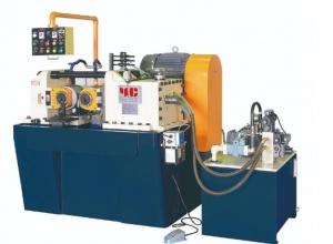 Резьбонакатной станок Yieh Chen Machinery YC-530