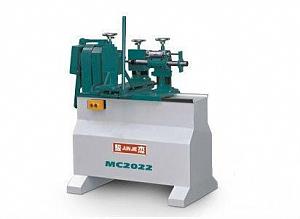 MC 2022-Токарный станок (P=2 кВт, D=80мм, L=100 мм, m=400 кг)