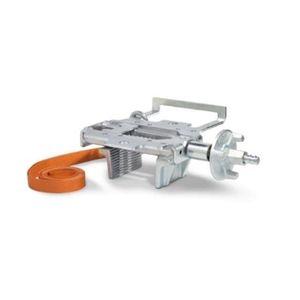 Крепление для высокочастотного вибратора OLI MVE 290