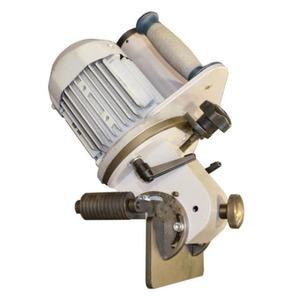Фаскосниматель (кромкорез) переносной электрический Хайтек ФС-10