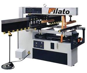 Сверлильно-присадочный станок FL 213 Filato