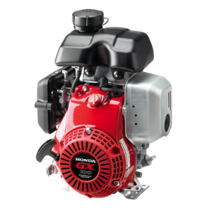 Двигатель бензиновый Honda GX 100U KRE4 OH