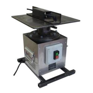 Фаскосниматель для обработки кромки после рубки, лазера и плазмы Хайтек ФС-10Н