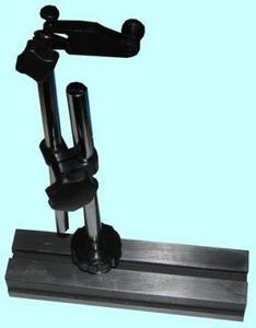 """Штатив для измер. головок типа Ш-II В с тонкой регулировкой """"CNIC"""" (WWZ-220)"""