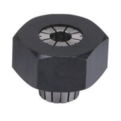 Зажимная цанга 8 мм для JWS-2900 и TS29